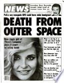 Oct 27, 1981