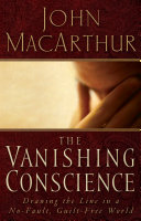 download ebook the vanishing conscience pdf epub