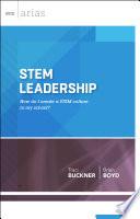 STEM Leadership