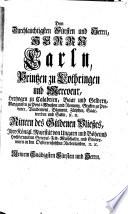 Grosses vollständiges Universal Lexicon aller Wissenschaften und Künste...