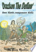 Drazkon The Defiant