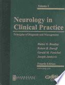 Neurology In Clinical Practice Principles Of Diagnosis And Management
