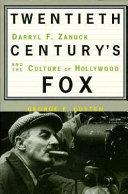 Twentieth Century s Fox