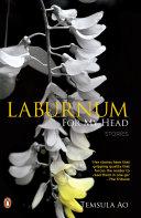 Laburnum for My Head