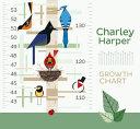 Gwc Charley Harper