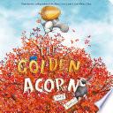 The Golden Acorn Book PDF