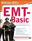 McGraw Hill s EMT Basic