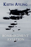 Bombardment Aviation