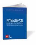 Englische Literatur unterrichten