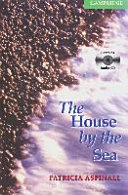 The House by the Sea  Buch und CD