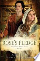 Rose's Pledge