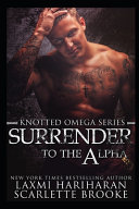 Surrender To The Alpha