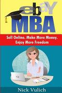 Ebay MBA