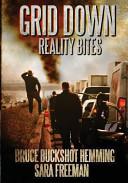 Grid Down Reality Bites