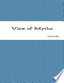 View of Myths