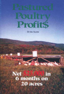 Pastured Poultry Profits