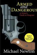 A Reader's Guide To The Police Procedural [Pdf/ePub] eBook