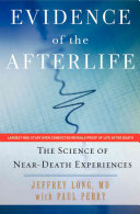 Evidence Of The Afterlife : compiled evidence of the afterlife shares the...