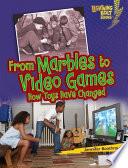 Black Marbles And Bright Energy [Pdf/ePub] eBook