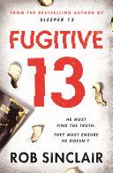 Fugitive 13