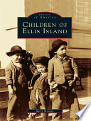 Children of Ellis Island