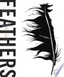 Book Feathers