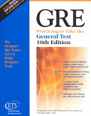 gre-practicing-to-take-the-general-test