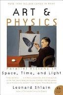 Art   Physics
