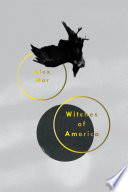 Ebook Witches of America Epub Alex Mar Apps Read Mobile