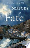 Seasons of Fate