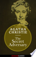The Secret Adversary  Diversion Classics