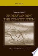 Corwin And Peltason S Understanding The Constitution