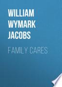 Family Cares