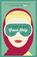 A Night In With Grace Kelly  A Night In With