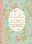 The Book of the Flower Fairies