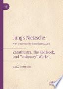 Jung s Nietzsche Book PDF