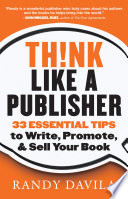 Think Like a Publisher
