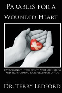 Parables for a Wounded Heart