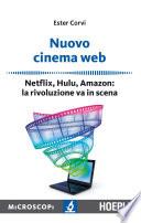 Nuovo Cinema Web
