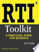 Rti Toolkit