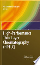 High Performance Thin Layer Chromatography Hptlc