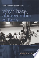 Why I Hate Abercrombie   Fitch