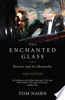 The Enchanted Glass Book PDF