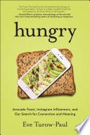 Hungry Book PDF