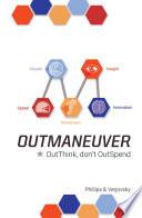 OutManeuver