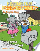 Finding Our Forever Family