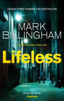 Lifeless London S Mean Streets Have Been Found Brutally