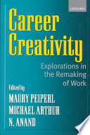 Career Creativity