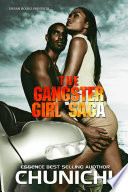 A Gangster s Girl Saga