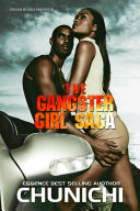 A Gangster's Girl Saga Starts Her Own Escort Service Where She Meets